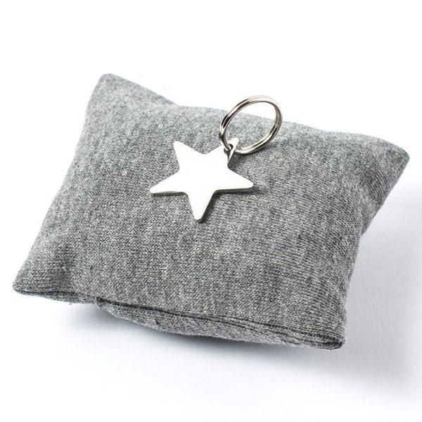 Médaille Star